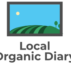 Upgraded Local Organic Dairy Farm 7 Valve Filler